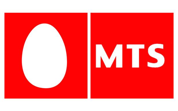МТС — разбор компании