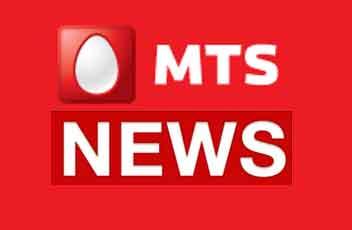 МТС — Новости компании